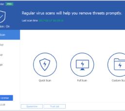 Active Malware Hunter Pro