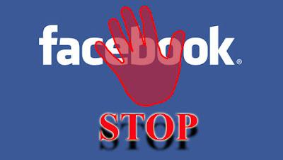 Cách chặn tag hay gắn thẻ ảnh trên Facebook
