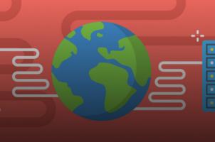 Hướng dẫn thay đổi DNS cho tên miền ở Namecheap 2021