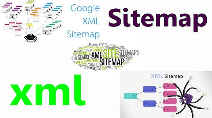 Google XML Sitemaps – Plugin tạo sitemap tốt nhất cho WordPress