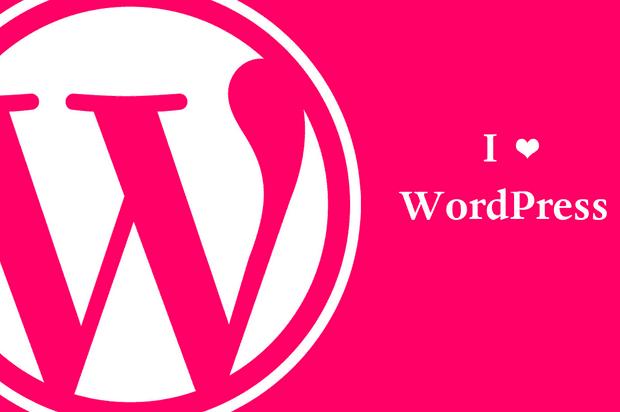 Chức năng trong WordPress ở các phiên bản sau ngày càng tuyệt vời hơn