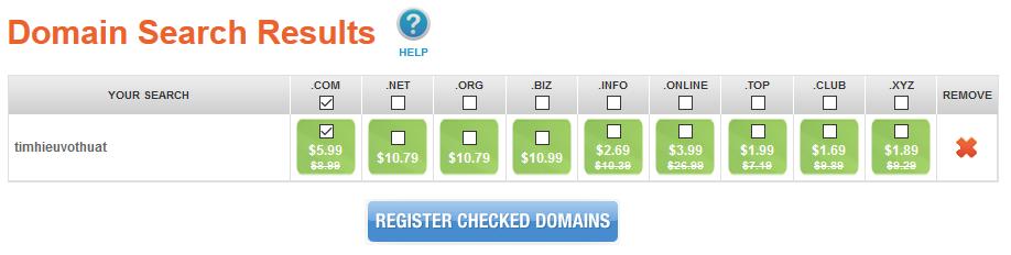 mua-domain-gia-re