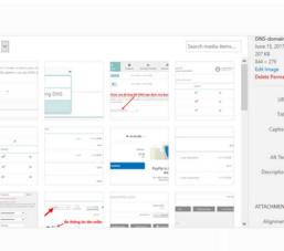 WordPress plugin tốt nhất giúp SEO hình ảnh lên TOP