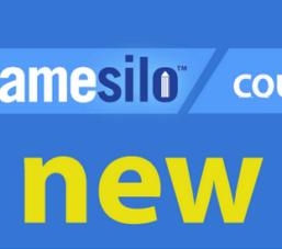 Hướng dẫn mua tên miền giá rẻ tại Namesilo 2021