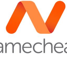 Hướng dẫn mua tên miền tại Namecheap 2021