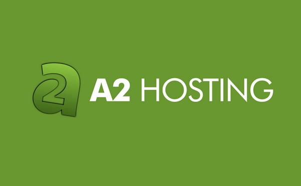 Host chuyên dụng cho website sử dụng mã nguồn mở WordPress