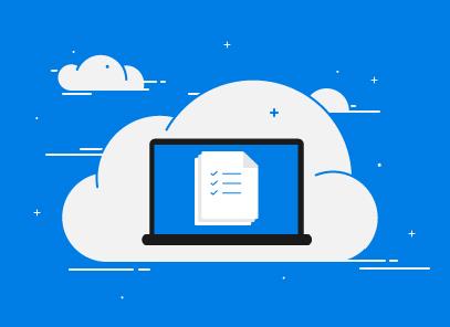7 Dịch vụ lưu trữ đám mây tốt nhất mà tôi đang sử dụng