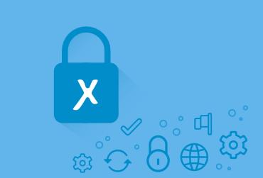 Lướt web ẩn danh với anonymoX premium