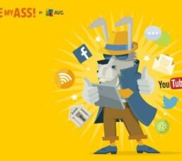 Hướng dẫn cài đặt và sử dụng phần mềm HMA Pro VPN