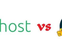 So sánh Stablehost vs Hawkhost