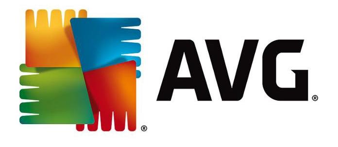 Miễn phí phần mềm diệt virus AVG Internet Security 2018