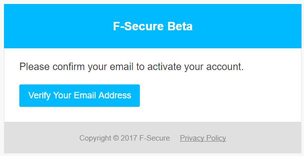 xac-nhan-email-fsecure-freedom