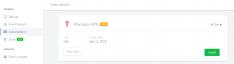 Miễn phí 1 năm phần mềm ẩn IP – Avira Phantom VPN Pro
