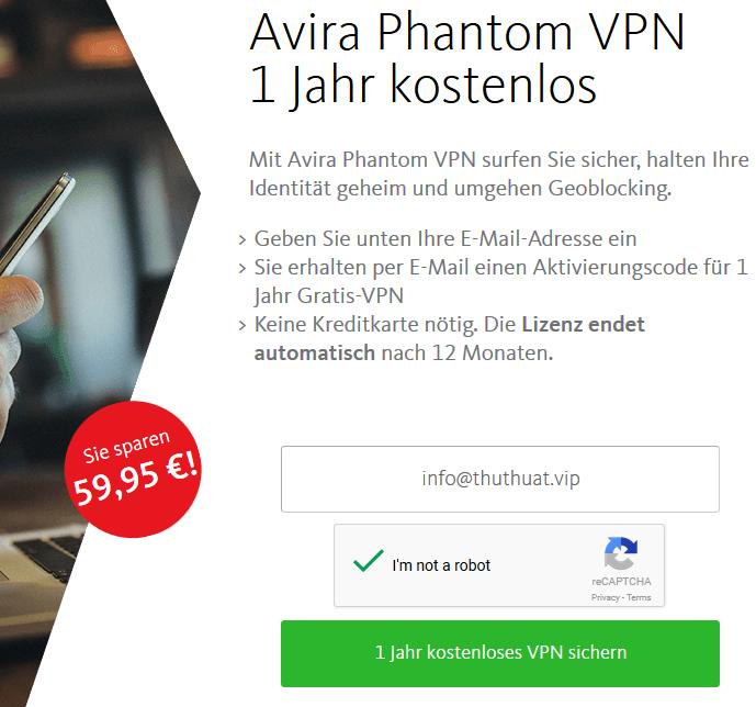 phan-mem-an-ip-Phantom-VPN
