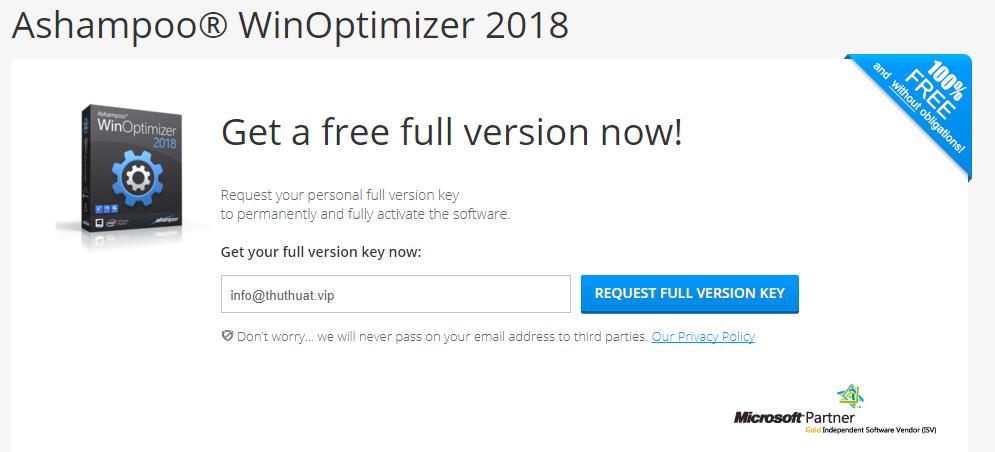 key-ban-quyen-WinOptimizer-2018