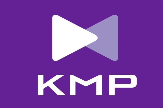 KMPlayer – Phần mềm nghe nhạc xem phim tốt nhất 2021