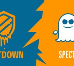 Đối phó với lỗ hỏng bảo mật Spectre và Metldown trên trình duyệt Chrome