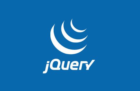 5 CDN server lưu trữ jQuery miễn phí tốt nhất 2021