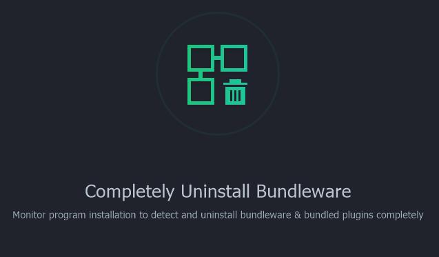Gỡ phần mềm triệt để với IObit Uninstaller Pro 10.5