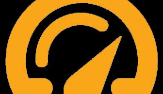 Key bản quyền phần mềm chăm sóc máy tính Auslogics BoostSpeed 10