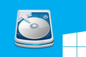Lên lịch để Windows 10 tự động dọn rác theo ngày, tuần hoặc tháng