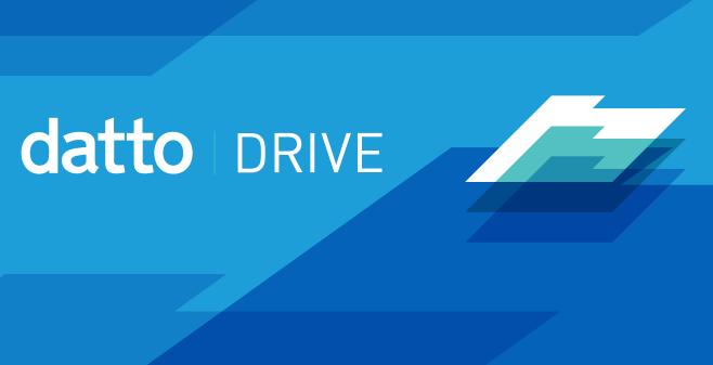 Nhanh tay nhận ngay 1TB lưu trữ đám mây miễn phí từ DattoDrive