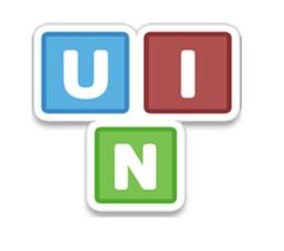 Bộ gõ tiếng Việt – Phần mềm UniKey 4.3 RC5 chính thức phát hành