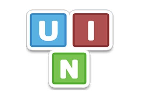 Bộ gõ tiếng Việt – Phần mềm UniKey 4.3 RC1 chính thức phát hành