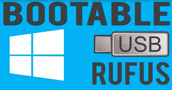 Khôi phục dữ liệu từ USB và các thiết bị với Flash Recovery
