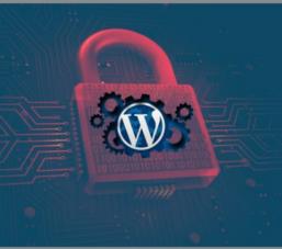 Miễn phí khóa học bảo mật WordPress trị giá $199 tại Udemy