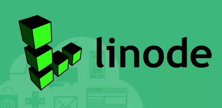 Đánh giá tốc độ, hiệu suất của VPS tại Linode – Miễn phí $50