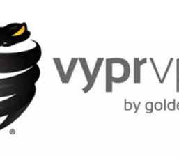Hướng dẫn cài đặt và đánh giá phần mềm ẩn IP VyprVPN Premium