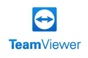 Hướng dẫn kết nối và sửa máy tính từ xa với phần mềm TeamViewer