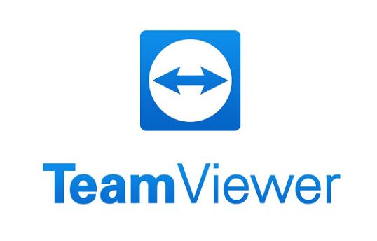Hướng dẫn kết nối và sửa máy tính từ xa với phần mềm TeamViewer 14