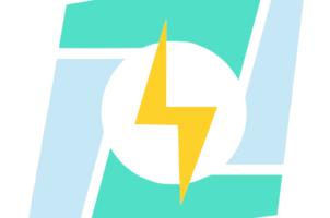 Hướng dẫn cài đặt và sử dụng CyberPanel chi tiết từ A-Z