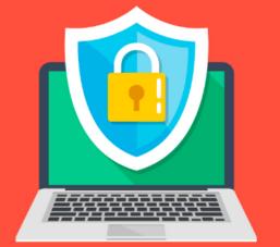 Avast – Avira – AVG là 3 phần mềm diệt virus miễn phí tốt nhất 2021