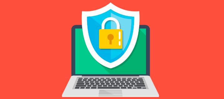 Avast – Avira – AVG là 3 phần mềm diệt virus miễn phí tốt nhất 2019
