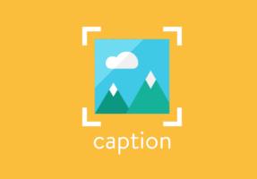 Tự động thêm thẻ alt, title khi upload hình ảnh lên bài viết WordPress