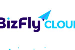 Đánh giá và hướng dẫn tạo VPS chi tiết trên BizFly Cloud