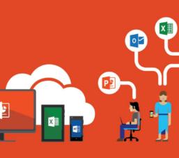 Link tải về Office 2016, 2019 và Office 365 (ISO/IMG) từ Microsoft