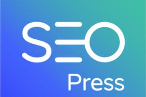 SEOPress – Plugin SEO hoàn hảo cho WordPress 2021