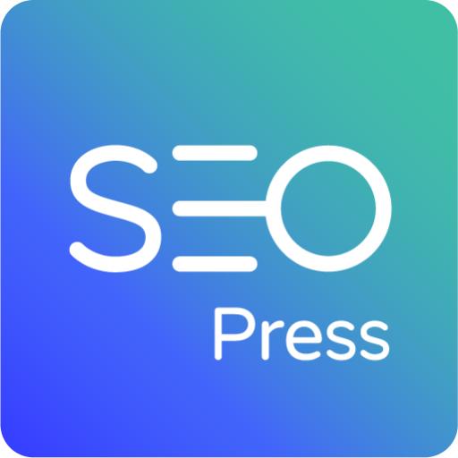 SEOPress – Plugin SEO hoàn hảo cho WordPress 2020