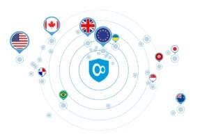 Miễn phí 6 tháng sử dụng phần mềm ẩn IP – VPN Unlimited