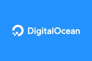 Đánh giá hiệu năng và hướng dẫn cài đặt VPS trên DigitalOcean