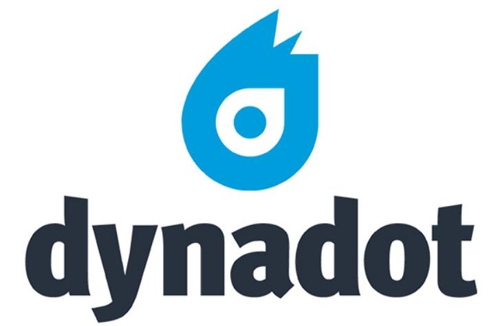 Hướng dẫn cách mua tên miền quốc tế tại Dynadot 2021