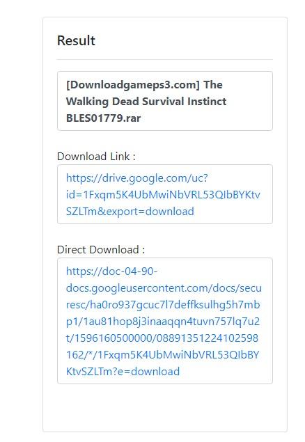 Tải Về File Bị Giới Hạn Google Drive