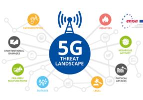 Các ký hiệu 2G, G, E, 3G, H, H+, 4G, 5G có ý nghĩa gì?
