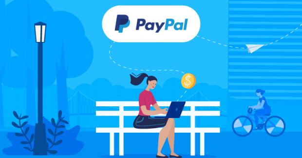 Cách hủy thanh toán tự động trong PayPal để tránh mất tiền oan