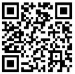 Mã Qr Cho Các Thiết Bị Di động Hệ điều Hành Android