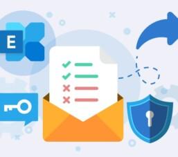 Hướng dẫn cách chuyển tiếp email Yandex vào Email khác